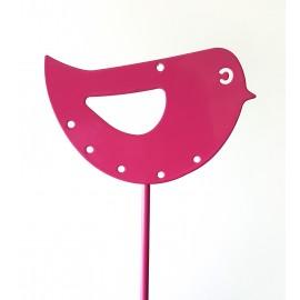 stick Birdie