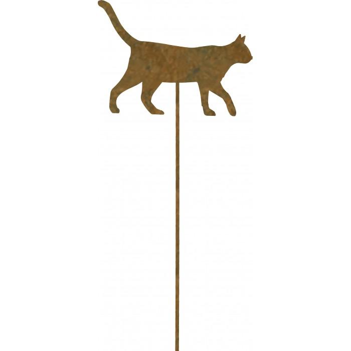 stick gatto