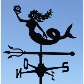 segnavento Sirena