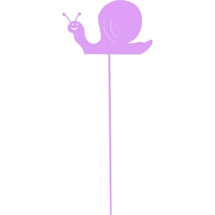 stick lumaca