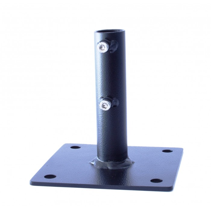 Staffa verticale