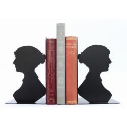 Jane Austen reggilibro